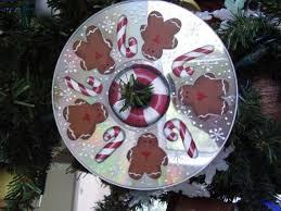 56 best cd crafts images on cd diy cd crafts and cd