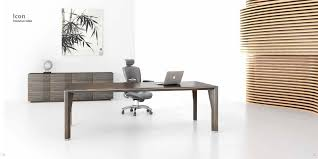 Modern Executive Desk Sets by Bamboo Executive Desk Greenbamboofurniture