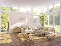 choosing eco friendly flooring floor coverings international