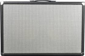 Custom 1x12 Guitar Cabinet Extension Cabinets Speaker Cabinets 1x12 Cab 2x12 Cabinets