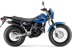 yamaha motocross boots the dirt bike guy 2014 yamaha tw200 chaparral motorsports