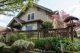 everett street guesthouse portland vacation rentals