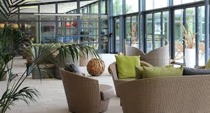 Therme Bad Rothenfelde Home Soltau Therme