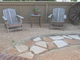 home decor creative decorative stepping stones home depot