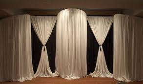 Pipe And Drape System For Sale Pipe U0026 Drape Nextarts Org Nextarts Bay Area 415 970 9005