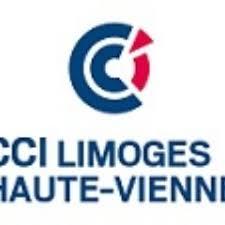 chambre des metiers 87 cci limoges on labelepv signature convention de