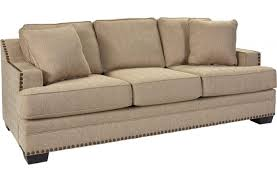 Sleeper Sofa Costco Sofas Magnificent Walmart Sleeper Sofa Futon Beds At Costco