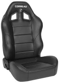 siege corbeau corbeau road seats and suspension seats vegas dezert fab