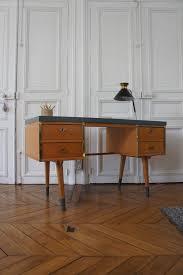 petit bureau vintage atelier petit toit des bureaux vintage prêts à emporter a
