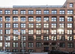 30 washington st in dumbo sales rentals floorplans streeteasy