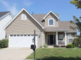 Home Decor In Fairview Heights Il New Homes In Belleville Il Homes For Sale New Home Source