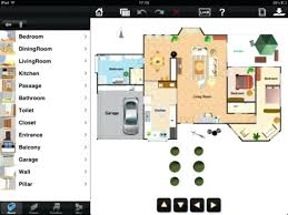 draw room layout room plan app room layout app draw room plans online design