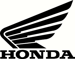 logo ford vector honda logo cliparts free download clip art free clip art on