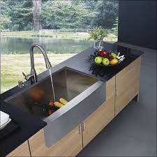 kitchen shallow depth base cabinets standard sink sizes ikea