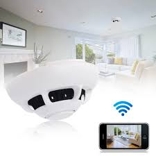 interior home security cameras 25 top smart home cameras
