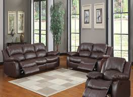awesome living room recliners ideas room design ideas fiona andersen
