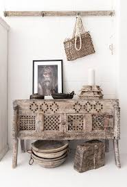 Stores With Home Decor Best 25 Ethnic Home Decor Ideas On Pinterest Balcony For Dogs