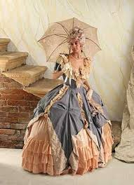 venetian carnival costumes for sale venice events sell tickets for the major venice carnival