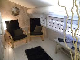 chambre hote salon de provence chambre salon mezzanine la vie en douce suite chambre hotes gordes