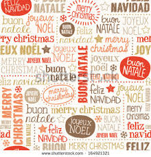 cool christmas wrapping paper merry christmas wrapping paper seamless stock vector 164921321