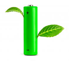 e cig battery and cartridge recycling