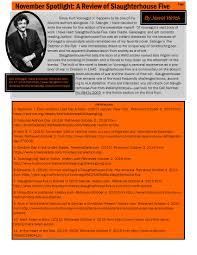 mark twain thanksgiving quotes eberly library blog eberly library at waynesburg university