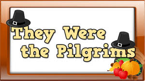 thanksgiving short stories they were the pilgrims song for kids about the first thanksgiving