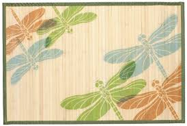 Bamboo Outdoor Rug Awesome Bamboo Kitchen Floor Mat Including Rug Ideas Rugs Trends