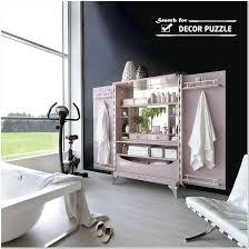 dressing table 3d model design ideas interior design for home