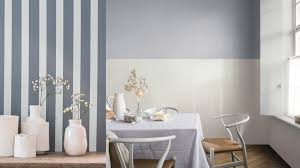 Dulux Natural White Bedroom Colour Futures 2017 Dulux