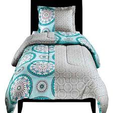 Gray Twin Xl Comforter Twin Xl Bedding Best Images Collections Hd For Gadget Windows