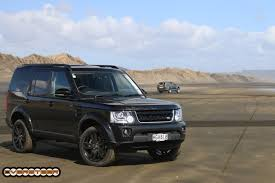 black land rover photo gallery road test land rover discovery black oversteer