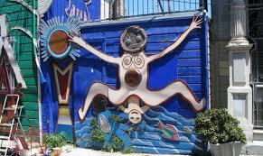 unbelievable wall murals jhb tags wall murals wall murals blue full size of mural wall murals painted wall murals tumblr landscape contractors garage doors amazing