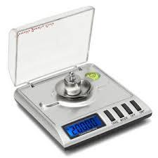 balance electronique cuisine balance électronique cuisine digitale de précision 0 001g 30g pèse