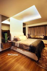 Extremely Ultramodern Bedrooms Interior Home Renovation - Ultra modern interior design