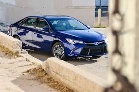 toyota camry 2015 first drive 2015 toyota camry hybrid se six speed blog