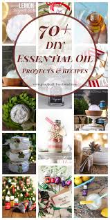 Great Hostess Gifts 70 Diy Essential Oil Gifts U0026 Recipes For The Holiday Hostess