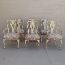 Shabby Chic Dining Tables For Sale by Fantastic Diy Tips How To Create That Distressed Shab Chic Look