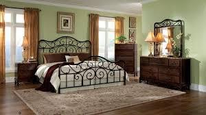 Big Lots Bedroom Furniture Sets Tophatorchidscom - Elegant big lots bedroom furniture residence