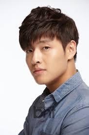 imagenes de coreanos los mas guapos los actores de corea del sur son uno de los mas guapos del mundo