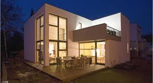 contemporary home design plans contemporary home design plans aloin info aloin info