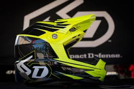 custom painted motocross helmets atb 1 bicycle specific helmet updated pit bits 2015 u s