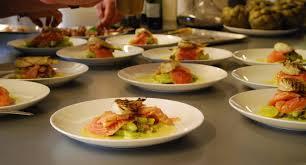 cuisine et d駱endance 福瑪菲特酒店 比利時斯塔沃洛 booking com