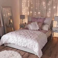 Girly Bedrooms Ideas Amazing Bedroom Pinterest And Room With 18