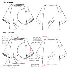 what fashion designers use adobe illustrator for