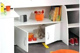 lit superpos combin bureau combine lit bureau junior lit combine bureau enfant lit combinac