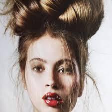 student haircuts glasgow cusp hair salon 14 photos hairdressers 1194 1202 argyle street