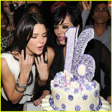 search results kendall jenner 2011 just jared jr page 2