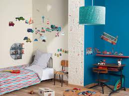 peinture chambre gar輟n 5 ans chambre enfant 5 ans free decoration chambre garcon ans belles