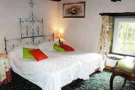chambres d hotes pessac chambre d hote pessac d fresh beau d high finition chambre dhote